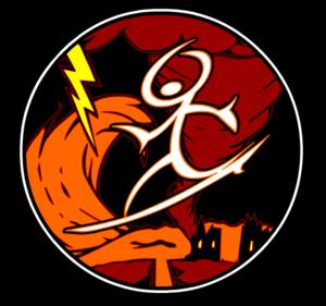 StormRiderLogo.jpg